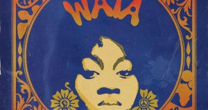 Juls – Wata ft. Randy Valentine (Prod. by Juls)