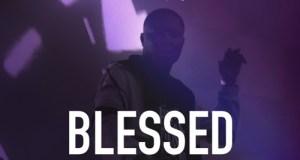 Akesse Brempong – Blessed Ft Joe Mettle