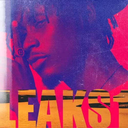 E.L – Leaks 1 (Full EP)