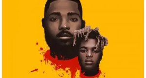 Eddie Khae – Mirror Mirror ft. Quamina Mp (Prod. By Earl)