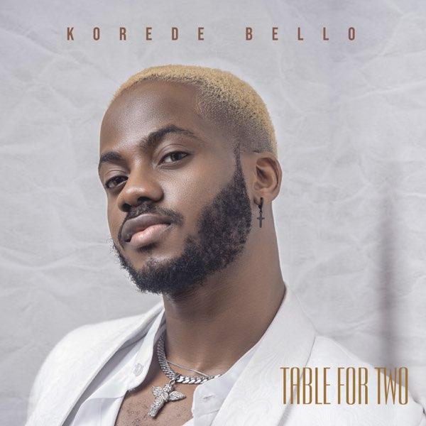 Korede Bello – Hey Baybe