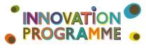 NE BIC SME Innovation programme