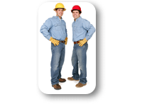 worker _comp