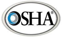 osha-logo ebola