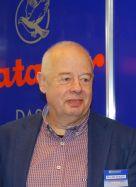 Wim Mulder