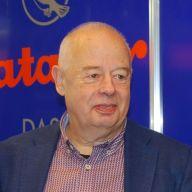 Willem Mulder Translation: Nick Oud