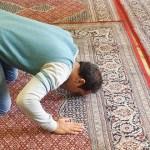prayer-1008385_640