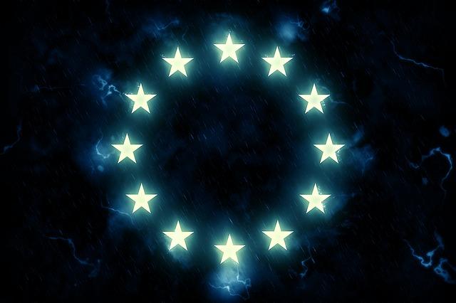 eu-referendum-1482567_640