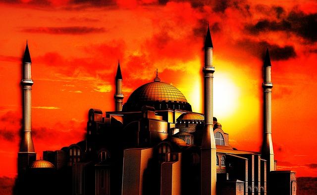 islam-1484535_640
