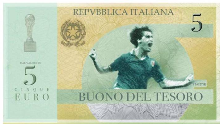 https://www.gazzetta.it/Calcio/nazionali/11-06-2019/urlo-tardelli-fini-minibot-5-euro-3302384145081.shtml