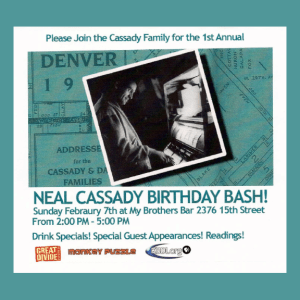 Neal-Bash-Poster-2010-cropped