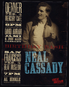 Neal-Bash-Poster-2012-cropped
