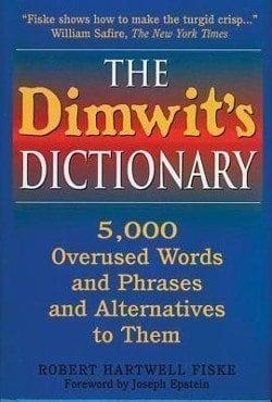 DimwitsDict