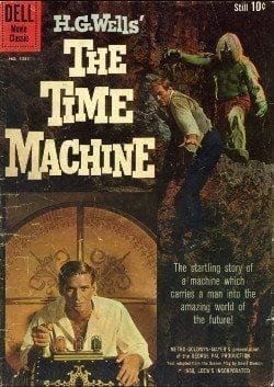 TimeMachine_comicbook2