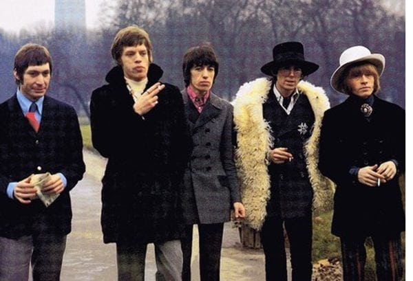 RollingStones_1967_smoking