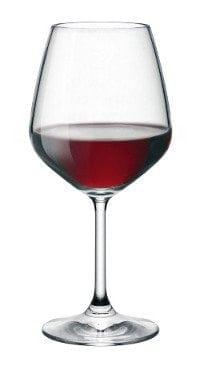 Wine 200