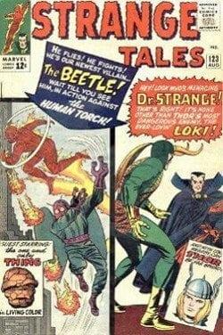 StrangeTales123