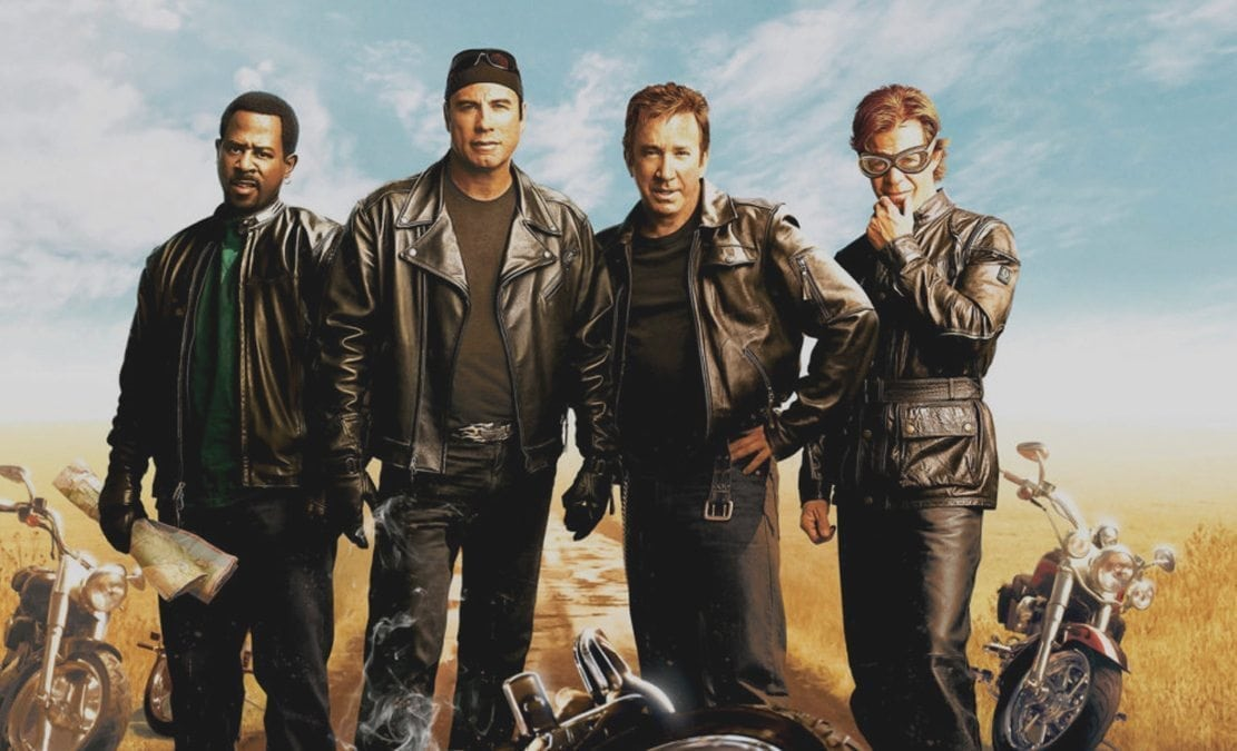 WildHogs header3 copy 1