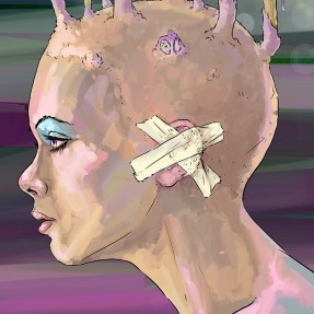 brainbands_illustration_featured