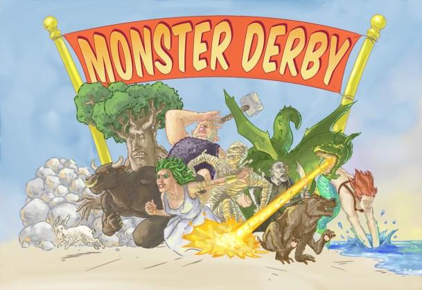 monsterderby_logo_paint_75