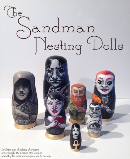 sandman_nestingdolls_1_75