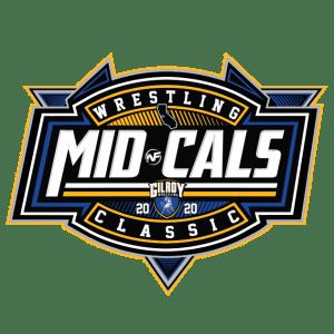 Mid-Cal Classic