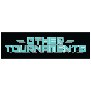 Other Tournaments