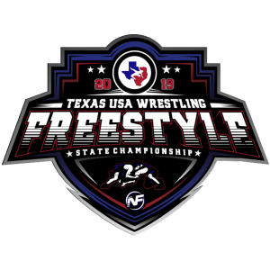 Texas Freestyle Championship