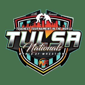 Tulsa Nationals