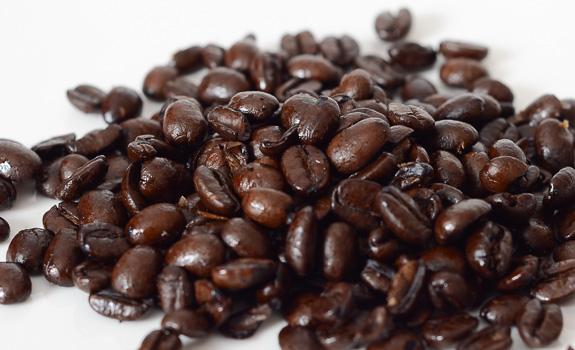 "Kirkland House Blend ""Roasted by Starbucks"" coffee"