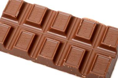 Neilson Jersey Milk chocolate bar