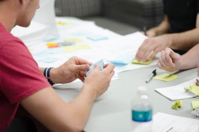 Tips to build an effective Agile Team