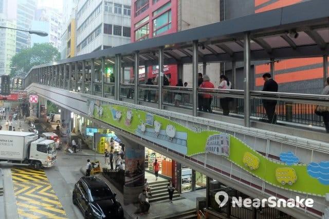NearSnake:香港好玩的地方推薦•週末好去處•香港活動時間表•香港旅遊攻略
