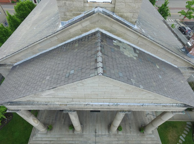 feature-image-blog-south-street-church-roof-inspection-portsmouth-nh-nearview.jpg