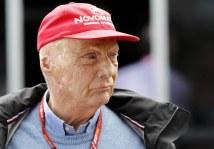 Έφυγε από τη ζωή ο θρύλος της F1 Νίκι Λάουντα