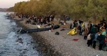 Οι 7 στρατηγικές προτεραιότητες της κυβέρνησης για το προσφυγικό