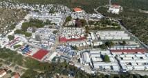 Μηταράκης : Ξεκινούν τον Μάρτιο οι κατασκευές των κλειστών κέντρων – Πώς θα λειτουργούν