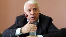 Με νέο αίτημα για κήρυξη των νησιών του Β. Αιγαίου σε κατάσταση έκτακτης ανάγκης, επανήλθε ο περιφερειάρχης