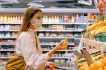 Σε ποιές επιχειρήσεις είναι υποχρεωτική η χρήση μάσκας για προσωπικό και κοινό