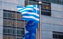 Κομισιόν: Ύφεση 9% το 2020 στην Ελλάδα και ανάκαμψη 6% το 2021
