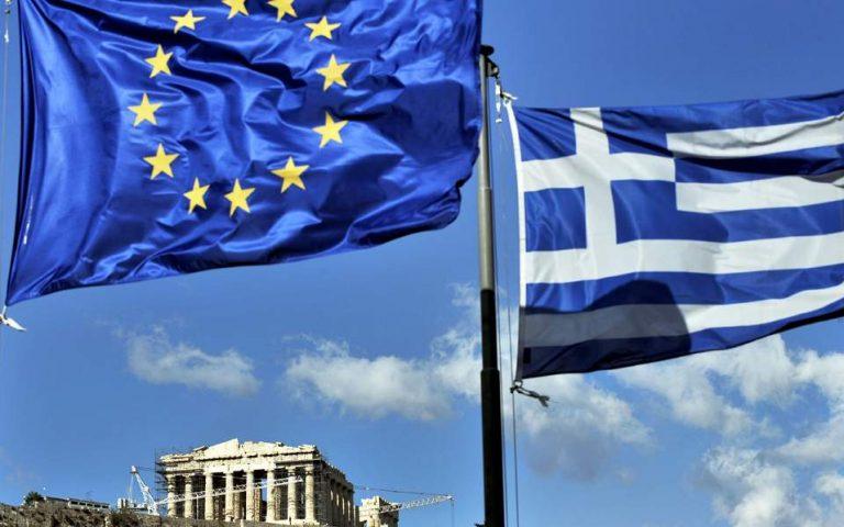 Γραφείο Προϋπολογισμού Βουλής: Βαθύτερη των αρχικών εκτιμήσεων η ύφεση -Τα «βαρίδια» για την ελληνική οικονομία