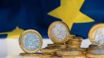 Ευρωζώνη: Απότομο «φρένο» στην ανάκαμψη τον Σεπτέμβριο- Σε ύφεση οι υπηρεσίες