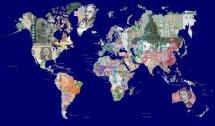 Allianz Global Wealth Report 2020: Η «ανοσία» του πλούτου