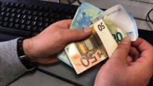 Επιστρεπτέα Προκαταβολή: Ακόμη 254,7 εκατ. ευρώ σε 13.156 δικαιούχους