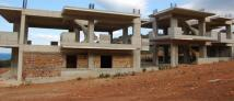 Πολεοδομικό νομοσχέδιο: Αλλαγές για οικοδομικές άδειες, εκτός σχεδίου δόμηση και αυθαίρετα