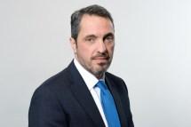 Α. Ξενόφος: Δέκα διαγωνισμοί του ΤΑΙΠΕΔ μπορούν φέρουν έσοδα κοντά στα 2 δισ. ευρώ
