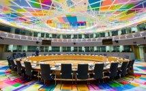 Το Eurogroup ενέκρινε την εκταμίευση των 767 εκατ. ευρώ