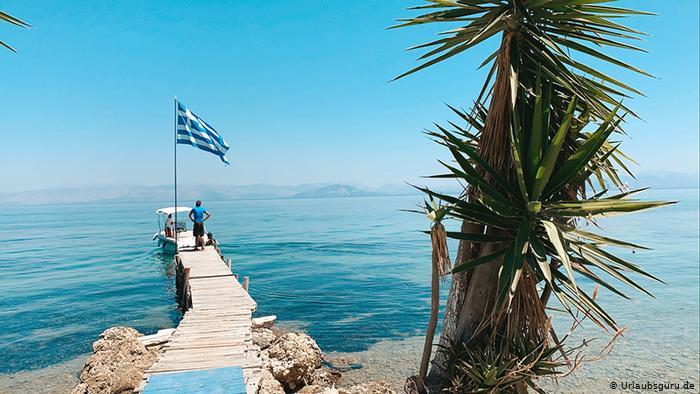 DW: Θετικά τα σημάδια για τον ελληνικό τουρισμό