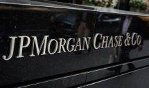 JP Morgan: Αγοράστε ελληνικά ομόλογα – Οι αναβαθμίσεις θα συνεχιστούν το 2021 -Εξοδος από το junk το 2022.