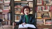 H απάντηση της Αναστασίας Αντωνέλλη στις ανακοινώσεις της κ. Κυρίτση